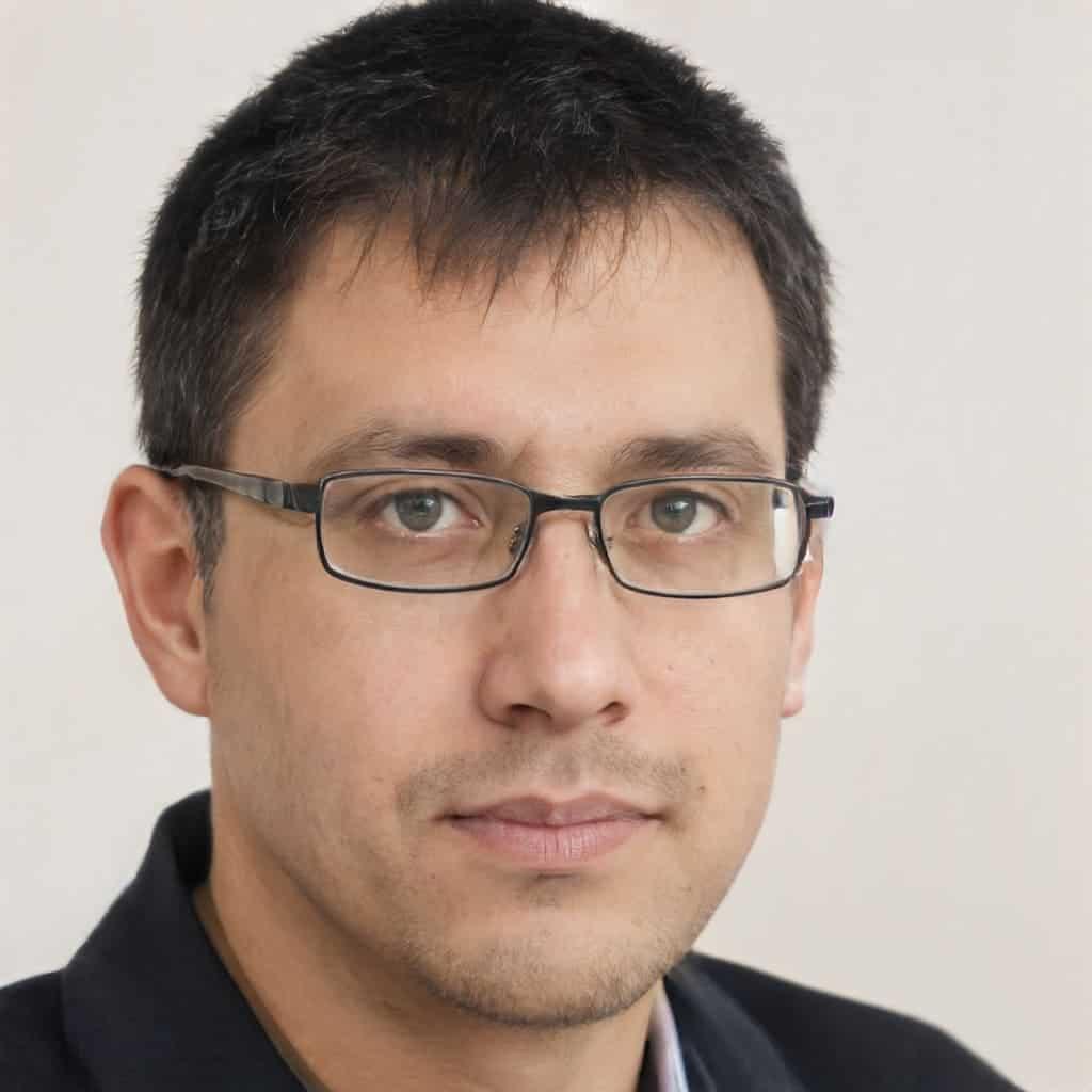 Abdull
